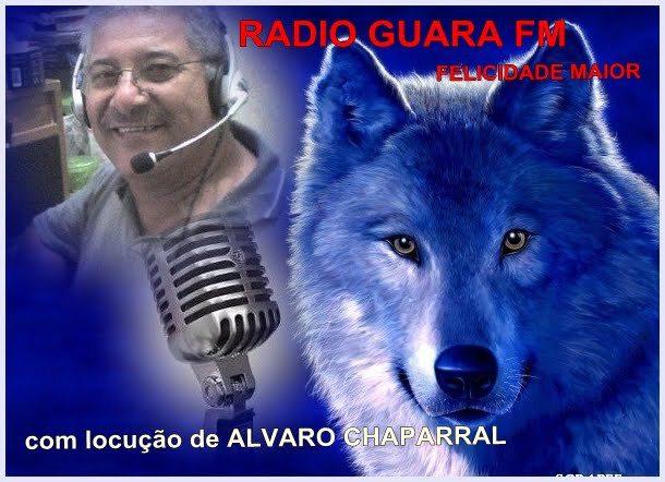 RADIO GUARA FM
