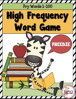 https://www.teacherspayteachers.com/Product/HFW-Game-Fry-List-1-100-651109