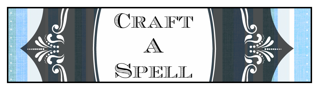 Craft A Spell