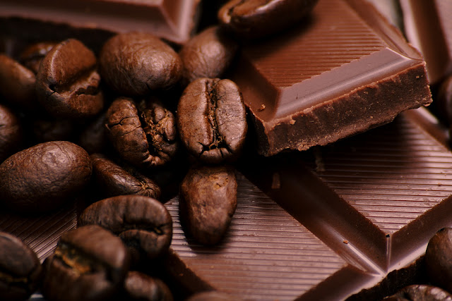Reduce Your Cholesterol With Chocolate: Research