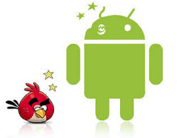 Angry Birds Games Collection for Android Free Download,Angry Birds Games Collection for Android Free Download,Angry Birds Games Collection for Android Free Download