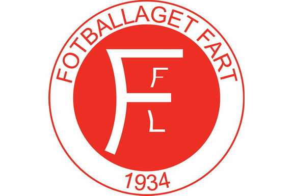 Deceased fan leaves entire fortune to Norwegian club in his will