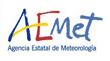 Los datos de el Tiempo en El Prat de LLobregat
