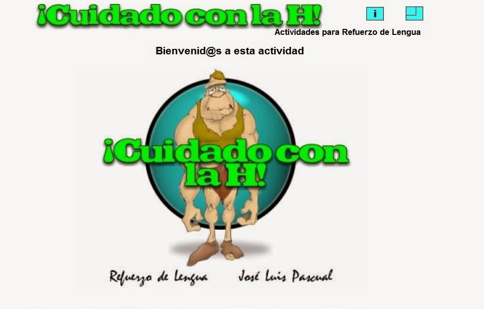http://www.juntadeandalucia.es/averroes/centros-tic/41701419/helvia/aula/archivos/repositorio//0/18/html/Lenguatic/Italica/lim/Uso_de_H/Cuidado_con_la_H.html