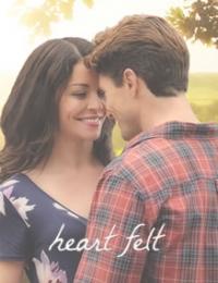 Heart Felt | Bmovies
