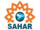 Sahar TV 1