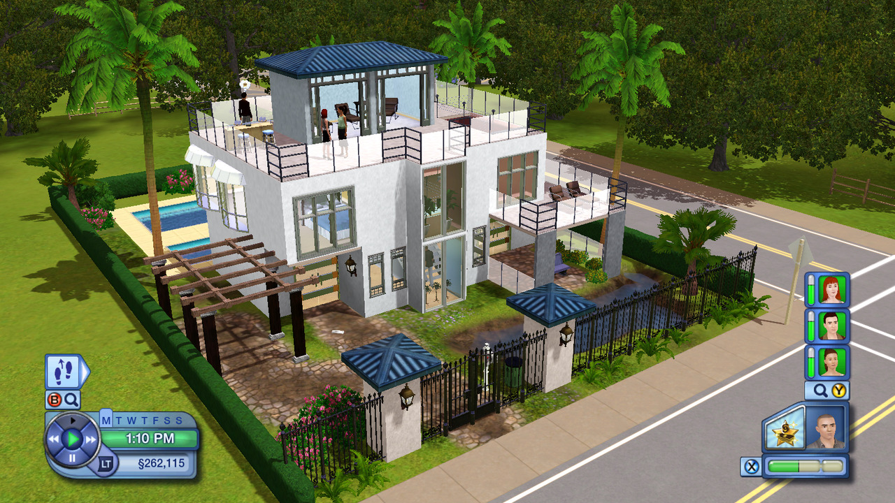 Electronic Sims 3 Free Download Android Phone the freeplay android apps on google play screenshot