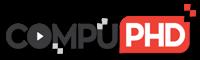 Tutoriales Compu-PhD