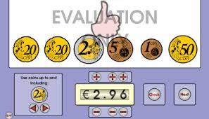 http://www.teachingmoney.co.uk/eurosite/wb/makemeEURO.html