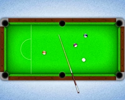 Create a Textured Pool Table in Adobe Illustrator