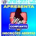 CONCURSO MUSA DO CONFIANTE 2013