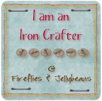 Iron+Crafter+Button+4.JPG