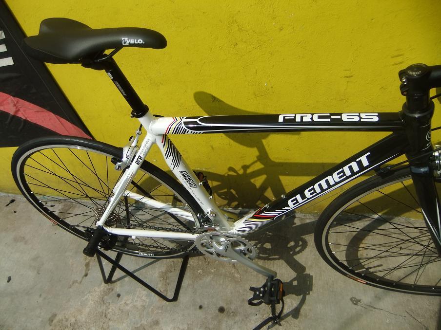Road Bike Element FRC-65
