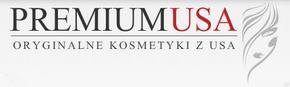 http://premiumusa.pl/