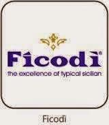 FICODI'