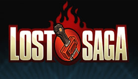 Cheat LS Lost Saga 21,22,23,24,25 Februari 2013