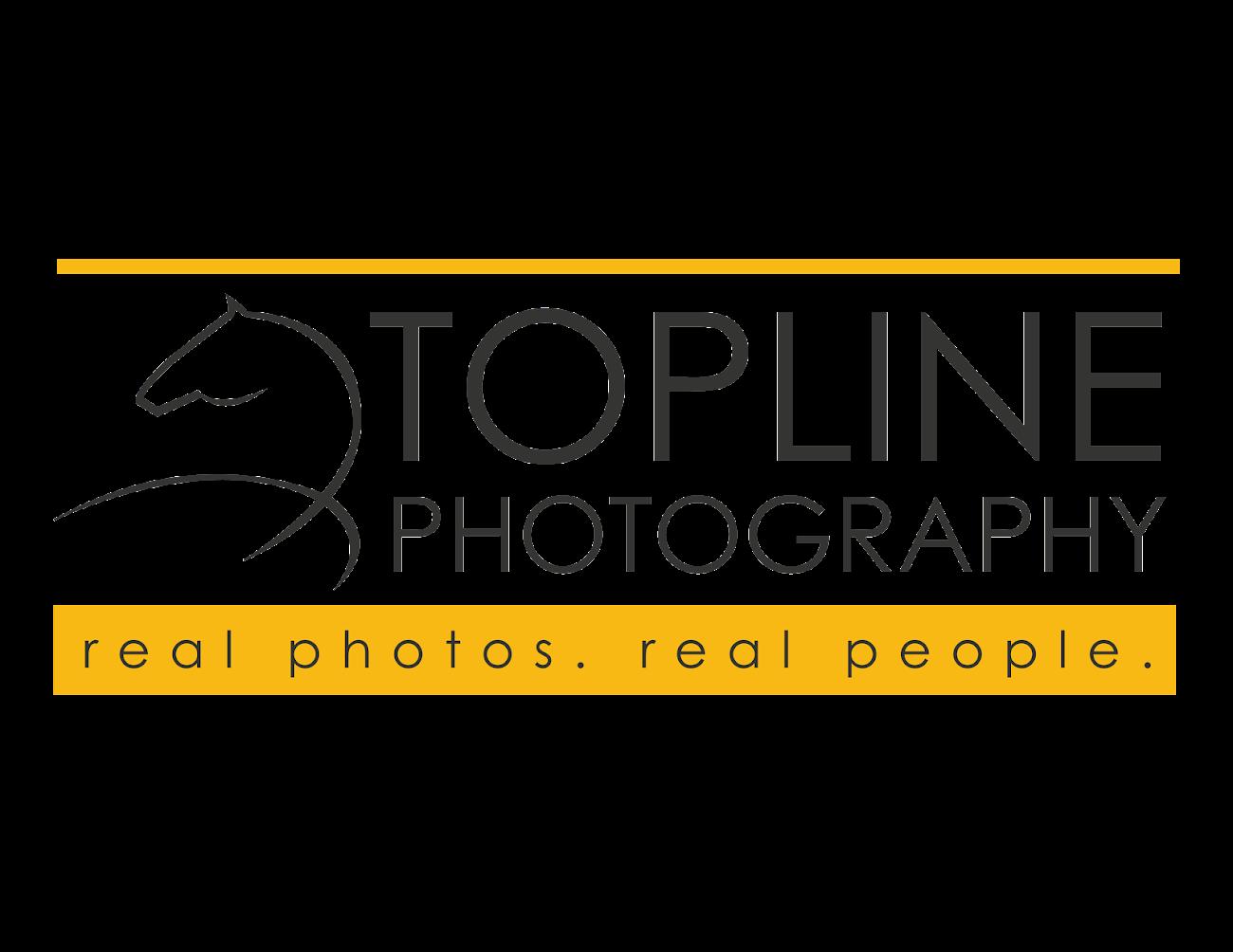 TopLine Photography