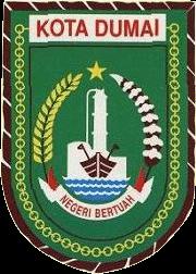 Kota Dumai - Riau