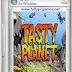 Tasty Planet Game