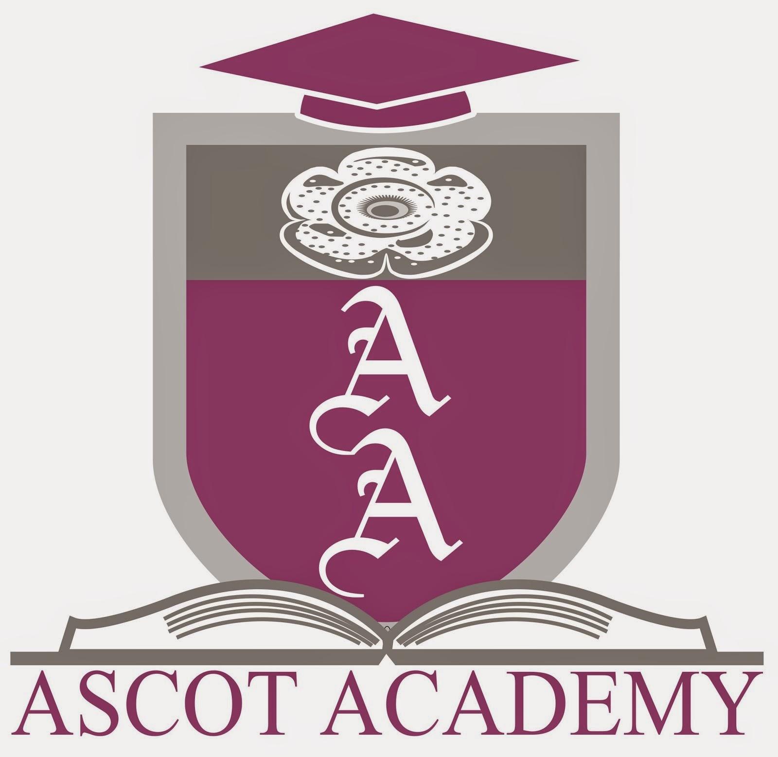 Ascot Academy
