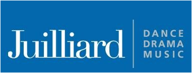 Juilliard Scholarship