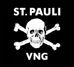 Penya St. Pauli Vilanova