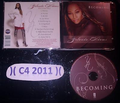 Yolanda_Adams-Becoming-2011-C4