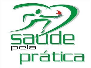 Blog SAÚDE PELA PRÁTICA