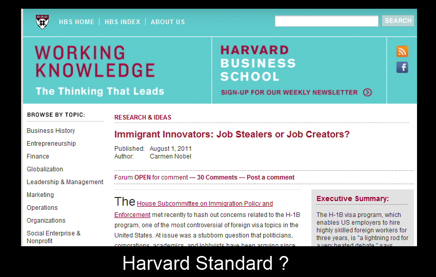 harvard mba essay questions 2010 Harvard business school deadlines and essay topics 2010-2011 the leading independent resource for top-tier mba candidates menu news b-school news news.