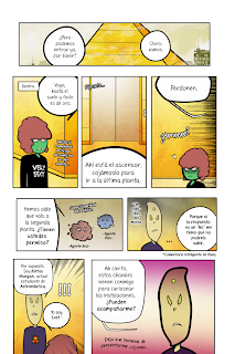 http://guardianes.subcultura.es/tira/33/