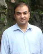 Dr.Rajesh Bhagat