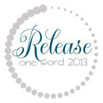 Release-One Word 2013