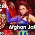 Afghan Jalebi (Ye Baba) Stage Dance Video (2015) By Mirchi Top 20 HD Download