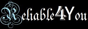 R4Y - Reliable 4 You