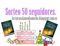 http://lecturasalamedianoche.blogspot.com.es/2015/12/sorteo-por-los-50-seguidores.html