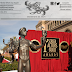 Vive por TNT la 21° entrega de los Screen Actors Guild Awards® (SAG Awards)