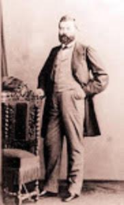 Mariano Procópio Ferreira Lage