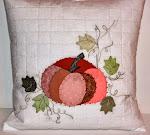 quiltowe poduszki