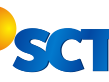 Live Streaming SCTV