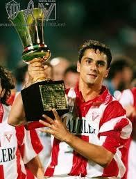 Coppa ITALIA 1996-97