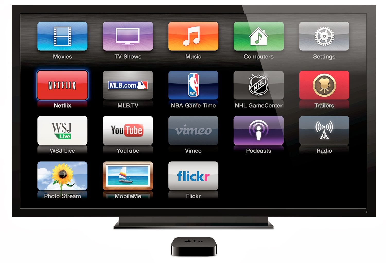 http://g-ecx.images-amazon.com/images/G/01/electronics/detail-page2/apple-appletv12-channels-lg.jpg