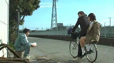 Phim Bắt Cóc Hiếp Dâm 18+ - Disappear 2007 Online