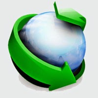 Gambar Internet Download Manager
