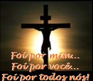 Fotos Imagens De Jesus Cristo De Nazaré Fotos De Jesus Na Cruz