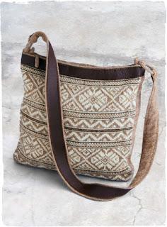 torbe-za-zene-pletene-torbe-030