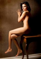 Sherlyn Chopra nude photos