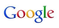 Google May Be Updating Their Algorithm But They Won't Confirm It Google-Logo-plain-featured-300x142