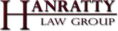 Hanratty Law Group's Las Vegas Family Law Blog