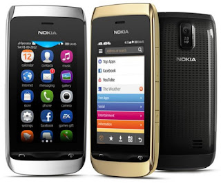 Hello Friends Today i will share with you latest flash file for nokia asha RM-808. If Your Phone is slow or hang any option is not working properly you should flash your phone.   Download Now