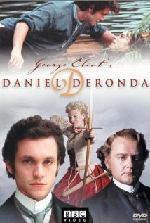 Daniel Deronda (TV Mini-Series 2002) ταινιες online seires oipeirates greek subs